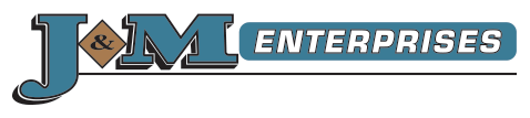 J&M Enterprises